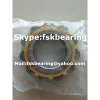 China Brass Cage 70752904 Eccentric Bearings For Gear Reducer , 80752904 wholesale