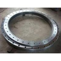 China EX60-2 Slewing Bearing for Excavator Rks. 061.25.1754 Show Turntable Bearing, Show Stand Turntable Bearing wholesale