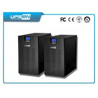 UPS Power System 1-20Kva with Power Sags Protection for Home TVs / Lights / Computers /  Fans