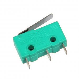 China KW4 3Z 3 3D Printer Limit Switch wholesale