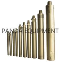 China 6 DHD360 , QL60 , SD6 , Down the hole DTH hammer water drilling tools on sale