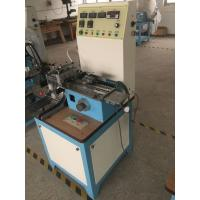 China High Performance Automatic Laser Sticker Cutting Machine 0-200 / Min wholesale