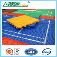 Latest playground safety mats buy playground safety mats for Outdoor safety flooring