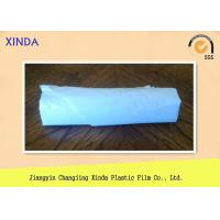 China Original Bulk 60ltrs 30 Micron Kitchen Garbage Bags Refuse Liner On Rolls Tear Top wholesale