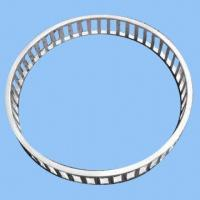 Wholesale CV Joint Accessories/ABS Reluctor Ring for Mercedes-Benz from china suppliers