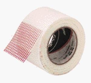 China Adhesive Fiberglass Mesh Tape wholesale
