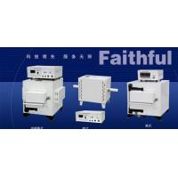 China Furnaces Series wholesale