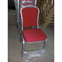 China stackable banquet chair wholesale