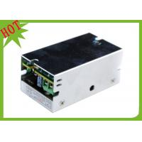 China FCC Regulated Switching Power Supply 5v With Short Circuit Protection wholesale