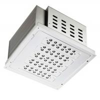China 140W LED Industrial Lights apply in the Car Wash Center wholesale