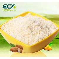 China Multifunctional Almond Milk Powder , Food / Herbal / Plant Extract Powder Halal Certificated wholesale