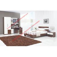 China Smart kids bedroom furniture sets cheap price in Environmental MDF made in Shenzhen China wholesale