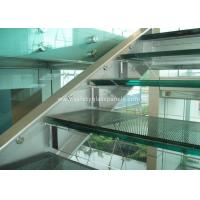 China Furniture Curved Sheet Glass Tempered Glass Walls Tempered Window Glass wholesale