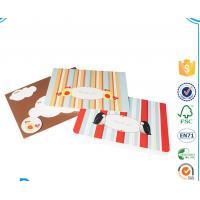 greeting card folding machine
