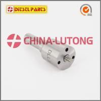 China Diesel Injector Nozzle DLLA150P195 Quality New Fuel Injector Nozzle Diesel Engine Pump Nozzle Parts Manufacturers Diesel wholesale