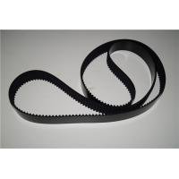 China 00.580.6009 tooth belt 400 S8M 2048 for CD102 SM102 XL105 machine wholesale