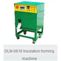 Quality Insulation forming Machine Series for sale