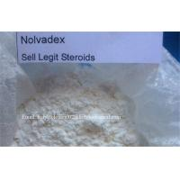 Introduction To Steroid Cycles - Anabolic Steroids