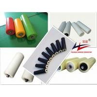 cheap nylon roller