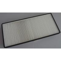 China Cabin Air Filter 96FW 16N619AB for Ford Fiesta on sale