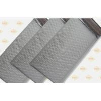 Buy cheap Poly Composite Bubble Mailer from wholesalers