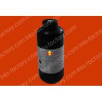 China INX UV cuarble inks wholesale