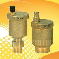 China Air Release Valve on sale