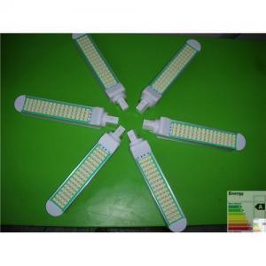 China 13W G24 PL LED Downlight wholesale