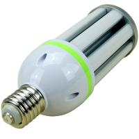 China 360 Degree Outdoor E40 Led Corn Bulb 100w For Street / Road Lighting , High Brightness wholesale