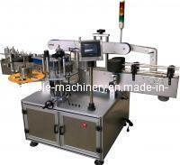 China Automatic Adhesive Labeling Machine (LB-3000) wholesale