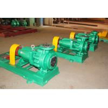 Buy cheap Ihf F46 /PFA Teflon Fluorine Centrifugal Pump Without Motor. from wholesalers