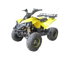 ATV 110cc,125cc,4-stroke,air-cooled,single cylinder,gasoline electric start