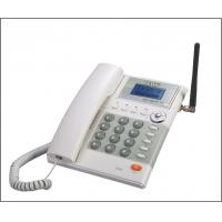 China GSM FIXED WIRELESS PHONE GK502 on sale