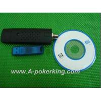 Quality Poker Scanning Software for sale