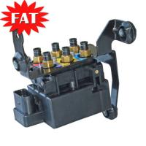 Quality Turbo 970 Suspension Air Solenoid Valve Block Control Unit 97035815302 for for sale