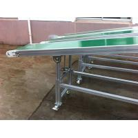 China T-slot aluminium stands,3030 T-slot aluminium shelf,DIY T-slot aluminium bench wholesale