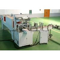 China Automatic PE Film Shrink Wrapping Machine (WD-150A) wholesale