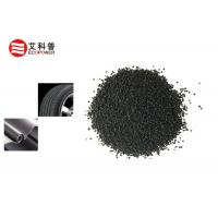 China TS-69C N330 Silane Coupling Agent Si69C 50% Liquid TS69 With 50% Carbon Black wholesale