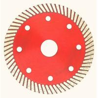 Buy cheap China Manufacture Diamond Circular Saw Blade TY105 from wholesalers