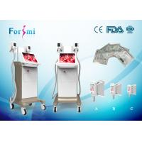 China New non invasive liposuction freeze your fat off zeltig coolsculting machine for sale wholesale