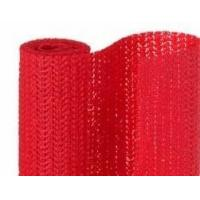 Buy cheap Lightweight Shelf Liner from wholesalers
