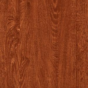 China Wood Floor Tile wholesale