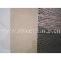 China roller blinds,roman blinds,vertical blinds,venetian blinds,blinds fabric,shangrila blinds, wholesale