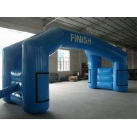China giant inflatable party tent big inflatable arch tent for sale wholesale