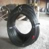 Buy cheap filo nero disegnato from wholesalers
