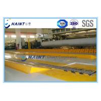 China Customized Paper Reel Handling Equipment , Paper Mill Roll Handling Solutions wholesale