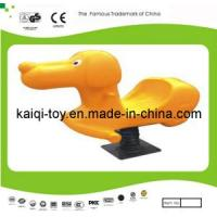 China Swing and Seesaws (KQ10188A) wholesale