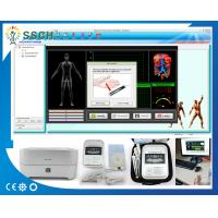 China Sub Health Quantum Therapy Analyzer for Medical Laboratory Diagnostic Equipment wholesale