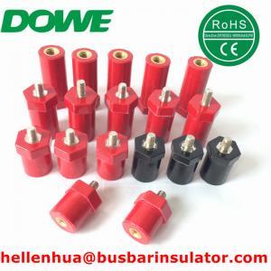 car batteri termin insulation connector hex type 20x35M8