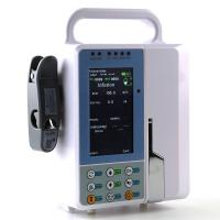 China Medical Intravenous Fluid Infusion Pump wholesale